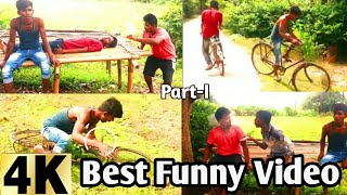 Best Funny Video. (Part-I)
