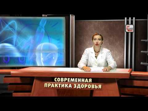 познакомлюсь с девушкои 20 лет из москвы