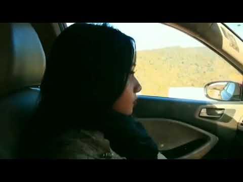 Dimasa New Video Song(Udit Khersa)