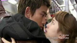 Dream High JG&HM MV1 - Love You