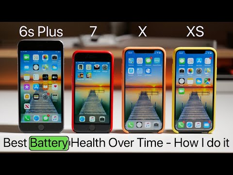 best-iphone-battery-health---how-i-do-it