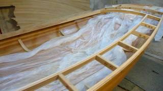 Basement Boats