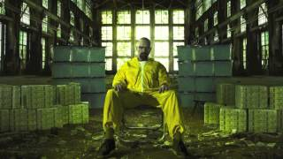 Breaking Bad - Season 5 Episode 15 Theme Song
