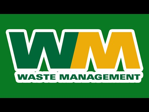 WM Stock Analysis - is Waste Management's Stock a Good Buy Today - $WM