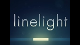 LineLight Gameplay: What an awesome little game.