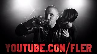 Fler & Silla - Charlie Sheen Video HD