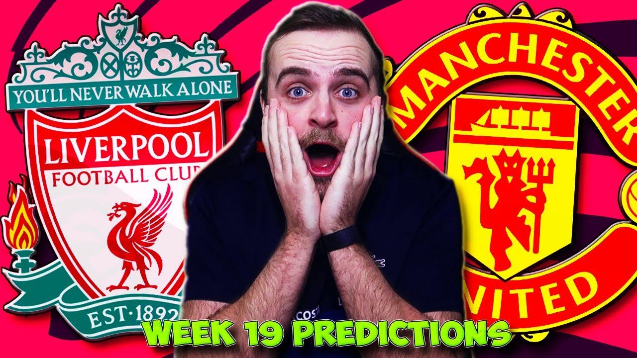 Arsenal vs. Newcastle United Monday EPL Betting Odds, Picks ...