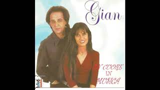 Gian Paradise cover Phoebe Cates.mp3