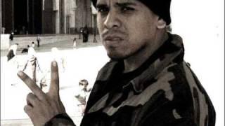Immortal Technique ft. Diabolic - Diabolical [+ Lyrics]