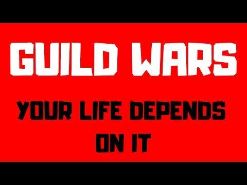 Guild Wars Stream| Android | Castle Clash Live
