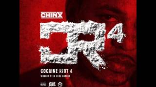 Chinx Drugz Ft. A$AP Ferg - What You See