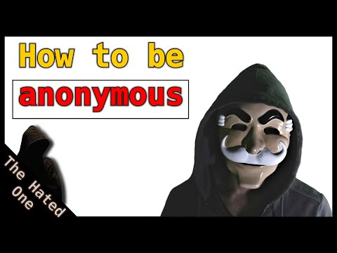 how-to-be-anonymous-on-the-web?-tor,-dark-net,-whonix,-tails,-linux