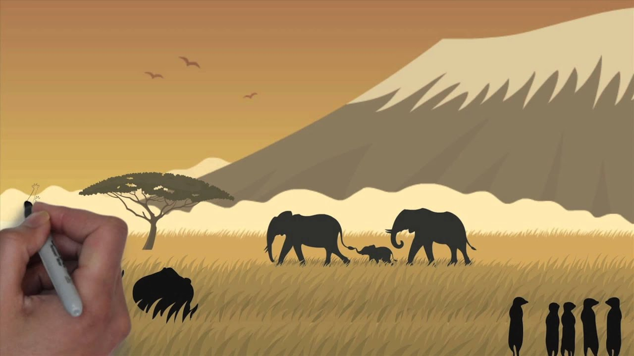 poaching endangered species and wildlife service See more of endangered species protection - rages on have collaborated on a new project that could stop poaching in its 'the kenya wildlife service.