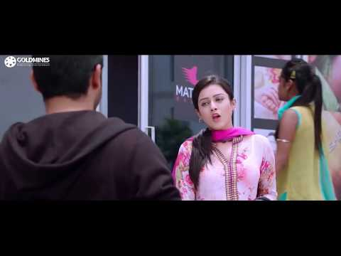 Mar Mitenge 2 Whatsapp Status For Love Hindi Dubbed 2018