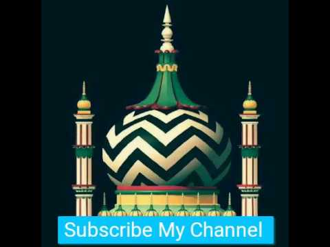 Sarkar Ghazi Ka 1000 Saal Urs e Paak By maulana gulaam muhiuddin subhani sahab Alehirehma