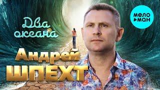 Андрей Шпехт  - Два океана (Single 2020) смотреть онлайн в хорошем качестве бесплатно - VIDEOOO