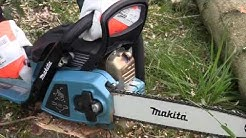 Makita EA3201 Chainsaw