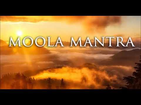 Bliss - Maneesh De Moor  ( Album Om Deeksha ) 1 Hour