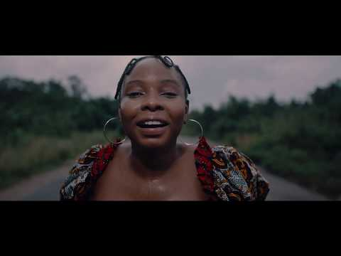 Yemi Alade - Home (The Movie) Starring Clarion Chukwura & Frankincense Eche-Ben