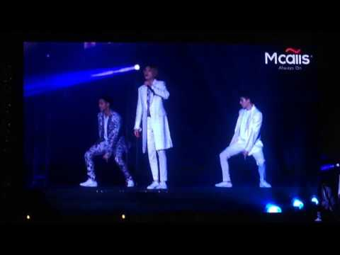 Teen Top - To You (Mcalls Malaysia)