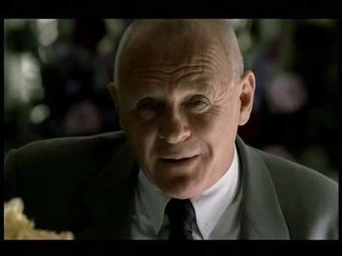 "Best commercial - Barclays - ""Big"""