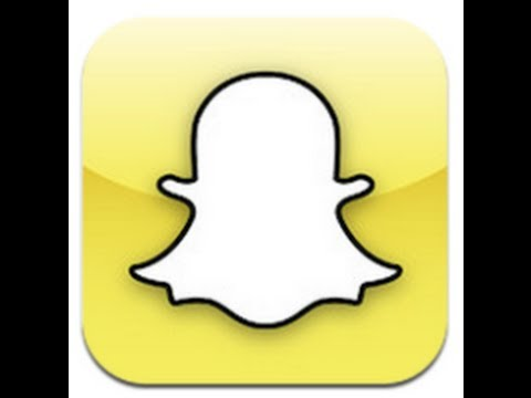 snapchat ios 6.1.6