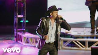 Video Banda Los Recoditos - Mi Último Deseo (En Vivo) download MP3, 3GP, MP4, WEBM, AVI, FLV Agustus 2018