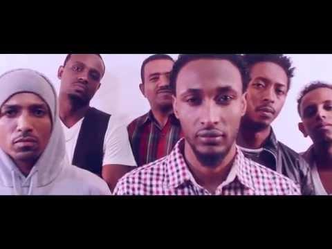 Anewar, Jamal, Rastam, & Sky Jhe ~FINCILAA~ (2014