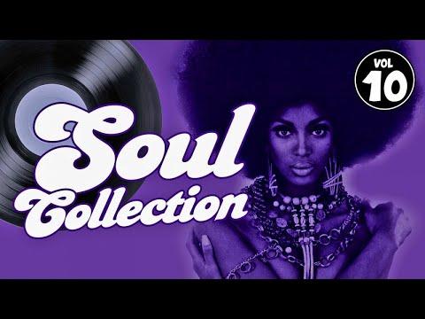 Soul Collection vol.10
