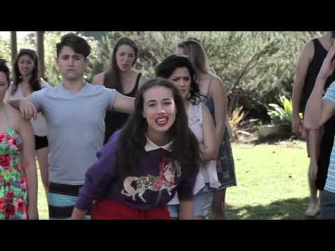Do The Miranda Dance by Miranda Sings
