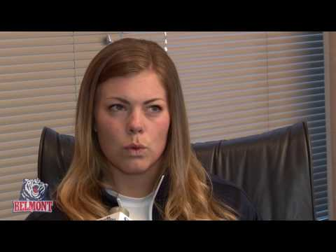 Belmont All-Access: Softball Midseason Review