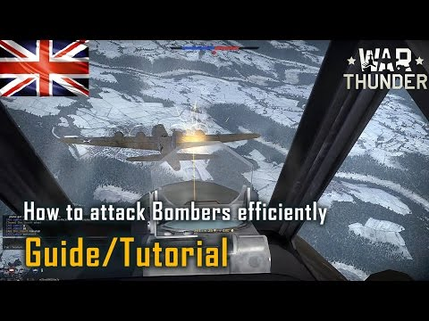 War thunder b 17 gameplay download itunes