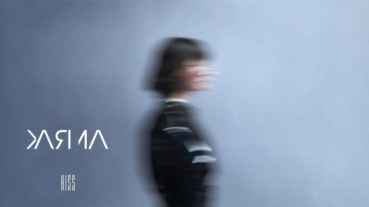 Retro - Sənlə mən (Official Music Video) (Prod. by Pacific)