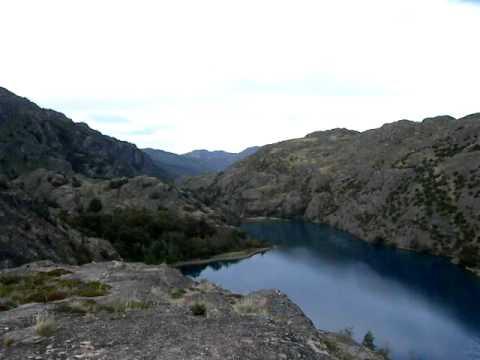 p.n. Tamango, Chili