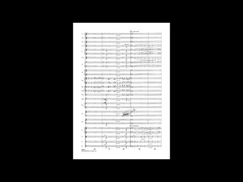 John Williams: Star Wars Suite (with Score)