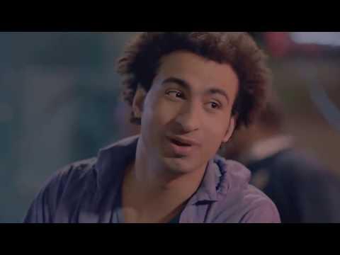 اضحك مع علي ربيع اعترف علي ابوه انه تاجر مخدرات😂😂😂