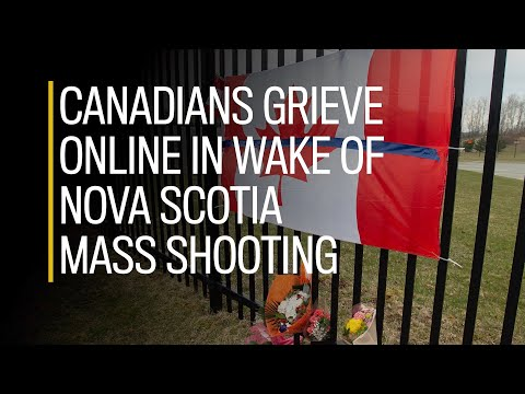 canadians-grieve-online-in-wake-of-nova-scotia-mass-shooting