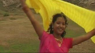 Tunki Toli Me Chhauri Dekhlo || Hot Nagpuri Songs || Vishnu || Jharkhand