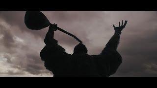 Üç CAN Bir NEFES - çeke çeke - HD Klip by Tanju Duman