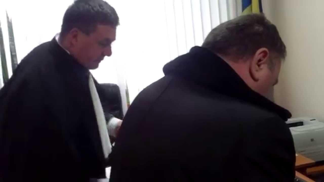 Instanța respinge cererea unui avocat care s-a simțit ofensat