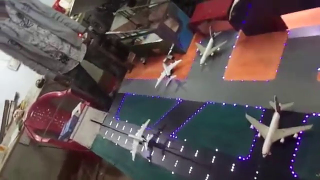 civil engineering students projects youtube