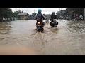 Woow Pasuruan Banjir Kraton Hari Ini Episode 2
