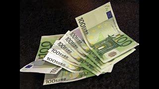 Заработок в интернете: 3000-5000₽ в день через емаил рассылку на пассиве - реальные деньги в сети!