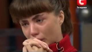 Влюбленные девушки готовы на все История Люси Бариновой   «Один за всіх» Сезон 1  Выпуск 2