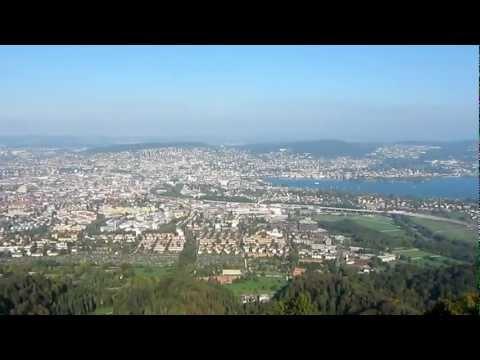 Zürich, Schweiz Suisse Svizzera Switzerland Швейцария Suiza 瑞士 スイス
