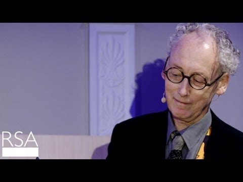 RDI Address: Armies Of Pleasure - Mark Fisher