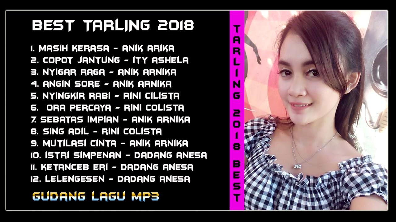 Gudang Lagu Tarling Mp3