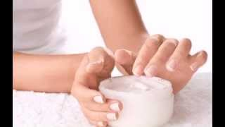 Atopic Eczema - Try Revitol Eczema Cream Thumbnail