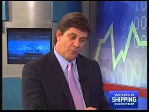 WORLD SHIPPING CENTER @ sbcTV 83 A