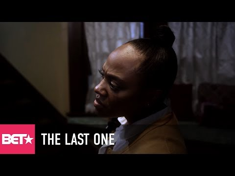 Download Youtube: The Last One | House Guests (Part 2)